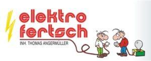 elektor-fersch_logo